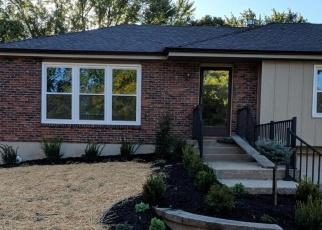 Casa en ejecución hipotecaria in Lees Summit, MO, 64063,  NW KAY DR ID: F4364259