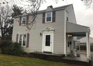 Casa en ejecución hipotecaria in Canton, OH, 44714,  26TH ST NE ID: F4364284