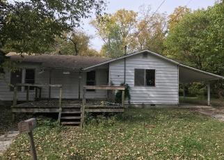 Casa en ejecución hipotecaria in Carthage, MO, 64836,  S CASE ST ID: F4364307