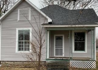 Casa en ejecución hipotecaria in Webb City, MO, 64870,  N ROANE ST ID: F4364319