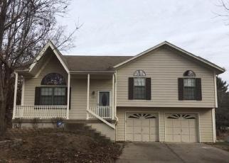 Casa en ejecución hipotecaria in Blue Springs, MO, 64014,  SE KEYSTONE CIR ID: F4364322