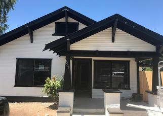 Casa en ejecución hipotecaria in Glendale, AZ, 85301,  N 58TH DR ID: F4364359