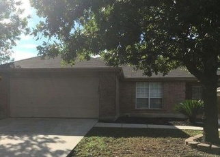 Foreclosure Home in Helotes, TX, 78023,  SHOTGUN WAY ID: F4364446