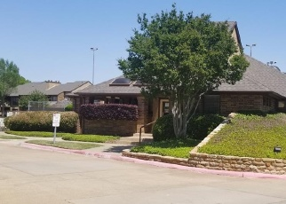 Foreclosure Home in Arlington, TX, 76011,  HARWELL DR ID: F4364464