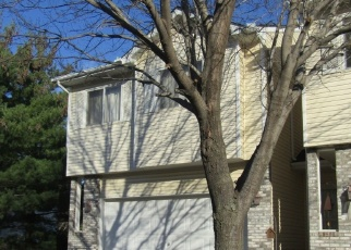 Foreclosure Home in Anoka, MN, 55303,  CUTTERS GROVE CIR ID: F4364480