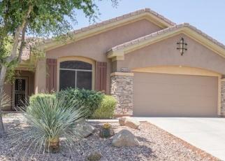 Casa en ejecución hipotecaria in Phoenix, AZ, 85086,  N BELFAIR WAY ID: F4364598