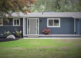 Casa en ejecución hipotecaria in Bloomfield Hills, MI, 48301,  EASTMOOR RD ID: F4364617