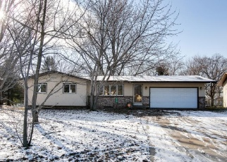 Foreclosure Home in Anoka, MN, 55303,  ALDRICH AVE ID: F4364650