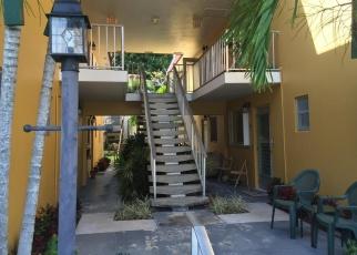 Casa en ejecución hipotecaria in Lake Worth, FL, 33460,  LAKE AVE ID: F4364658