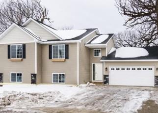Casa en ejecución hipotecaria in Newport, MN, 55055,  4TH AVE ID: F4364690