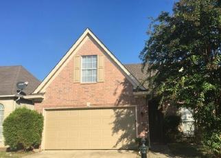Foreclosure Home in Cordova, TN, 38018,  LECONTE GAP ST ID: F4364730
