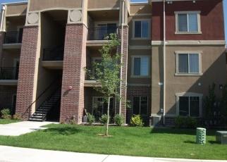 Foreclosure Home in Salt Lake City, UT, 84111,  E BELMONT AVE ID: F4364829