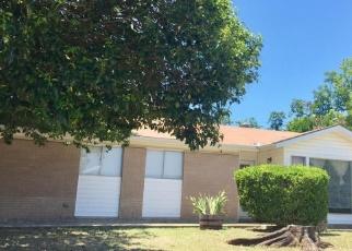Foreclosure Home in Killeen, TX, 76543,  LAKE RD ID: F4364837