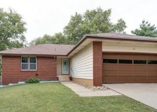 Casa en ejecución hipotecaria in Springfield, MO, 65807,  S LEXINGTON AVE ID: F4364903