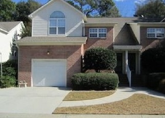 Foreclosure Home in New Hanover county, NC ID: F4364934