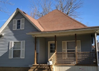 Foreclosure Home in Springfield, MO, 65803,  W THOMAN ST ID: F4364991