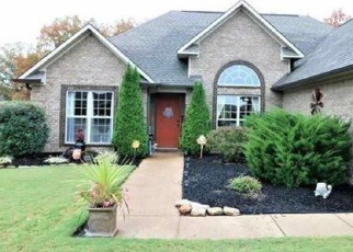 Foreclosure Home in Gibson county, TN ID: F4365090