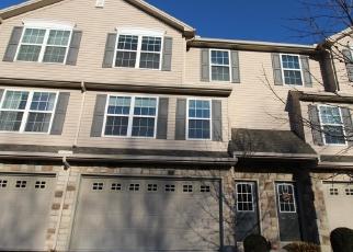 Casa en ejecución hipotecaria in Hummelstown, PA, 17036,  JOYCE LN ID: F4365092