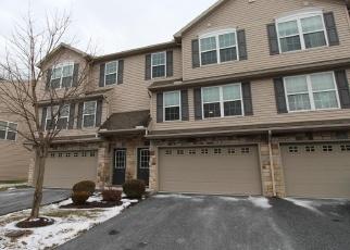 Casa en ejecución hipotecaria in Hummelstown, PA, 17036,  JOYCE LN ID: F4365093