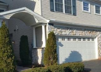 Casa en ejecución hipotecaria in Hershey, PA, 17033,  CAROUSEL CIR ID: F4365098