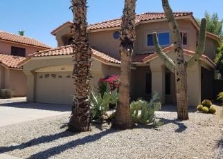 Casa en ejecución hipotecaria in Scottsdale, AZ, 85260,  N 89TH ST ID: F4365130