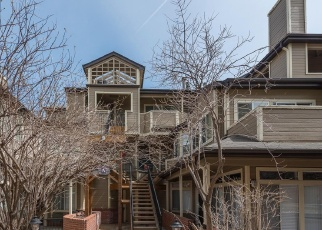 Foreclosure Home in Englewood, CO, 80111,  S YOSEMITE ST ID: F4365154