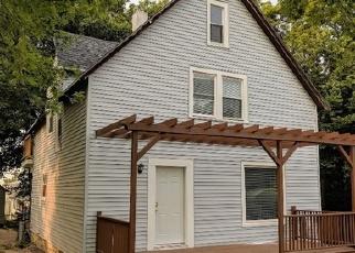 Foreclosure Home in Omaha, NE, 68104,  BINNEY ST ID: F4365702
