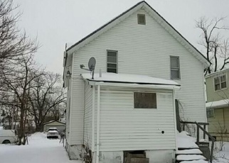Foreclosure Home in Flint, MI, 48503,  STANFORD AVE ID: F4365768