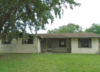 Casa en ejecución hipotecaria in Jacksonville, FL, 32218,  BRIDGES RD ID: F4365855