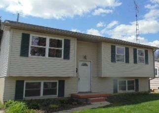 Foreclosure Home in Flint, MI, 48503,  ECKLEY AVE ID: F4365883
