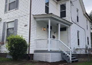 Foreclosure Home in Hamilton, OH, 45013,  S G ST ID: F4365950
