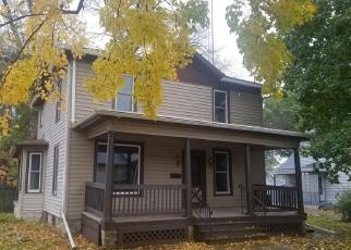 Casa en ejecución hipotecaria in Waupun, WI, 53963,  W BROWN ST ID: F4365989
