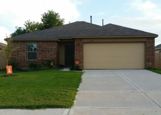 Foreclosure Home in Galveston county, TX ID: F4365993