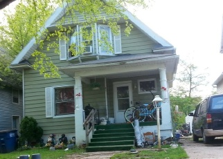 Foreclosure Home in Lucas county, OH ID: F4365995