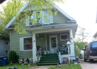 Casa en ejecución hipotecaria in Lucas Condado, OH ID: F4365995