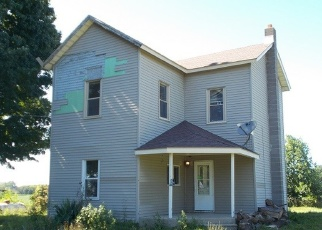 Foreclosure Home in Henry county, IN ID: F4366078