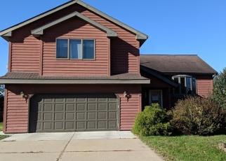 Casa en ejecución hipotecaria in Carver Condado, MN ID: F4366098