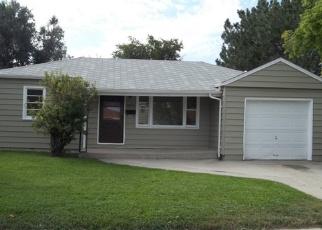 Casa en ejecución hipotecaria in Casper, WY, 82604,  W 20TH ST ID: F4366174