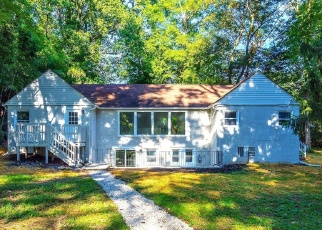 Casa en ejecución hipotecaria in Accokeek, MD, 20607,  LIVINGSTON RD ID: F4366241