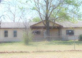 Foreclosure Home in Edmond, OK, 73034,  N ROCK CIRCLE DR ID: F4366268