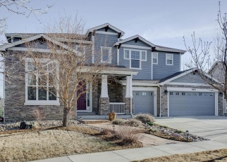 Foreclosure Home in Boulder county, CO ID: F4366337
