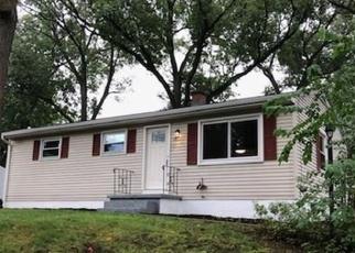 Foreclosure Home in Springfield, MA, 01118,  REGAL ST ID: F4366389