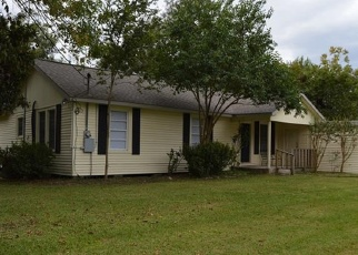 Foreclosure Home in Highlands, TX, 77562,  AVENUE D ID: F4366419