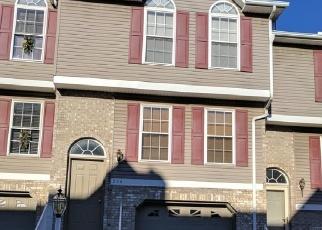 Casa en ejecución hipotecaria in Beaver Condado, PA ID: F4366447