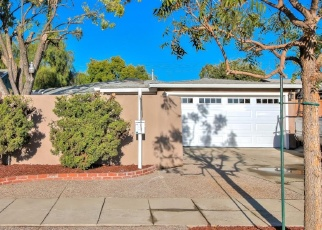 Foreclosure Home in San Jose, CA, 95124,  KIRK RD ID: F4366460