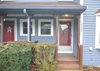 Foreclosure Home in Cumberland, RI, 02864,  HEROUX BLVD ID: F4366746