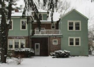 Casa en ejecución hipotecaria in Euclid, OH, 44117,  HADDEN RD ID: F4366842