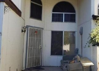 Casa en ejecución hipotecaria in Phoenix, AZ, 85033,  W OSBORN RD ID: F4366860