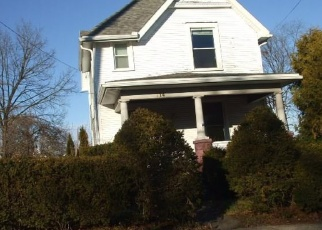 Foreclosure Home in Jackson, MI, 49203,  MOORE ST ID: F4366914