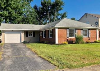 Foreclosure Home in Willingboro, NJ, 08046,  MIDDLEBURY LN ID: F4367115